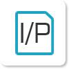 Symbol IP