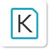 Symbol K