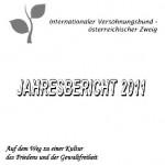 JB_2011