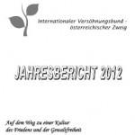 JB_2012