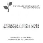 JB_2013