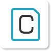 Symbol C