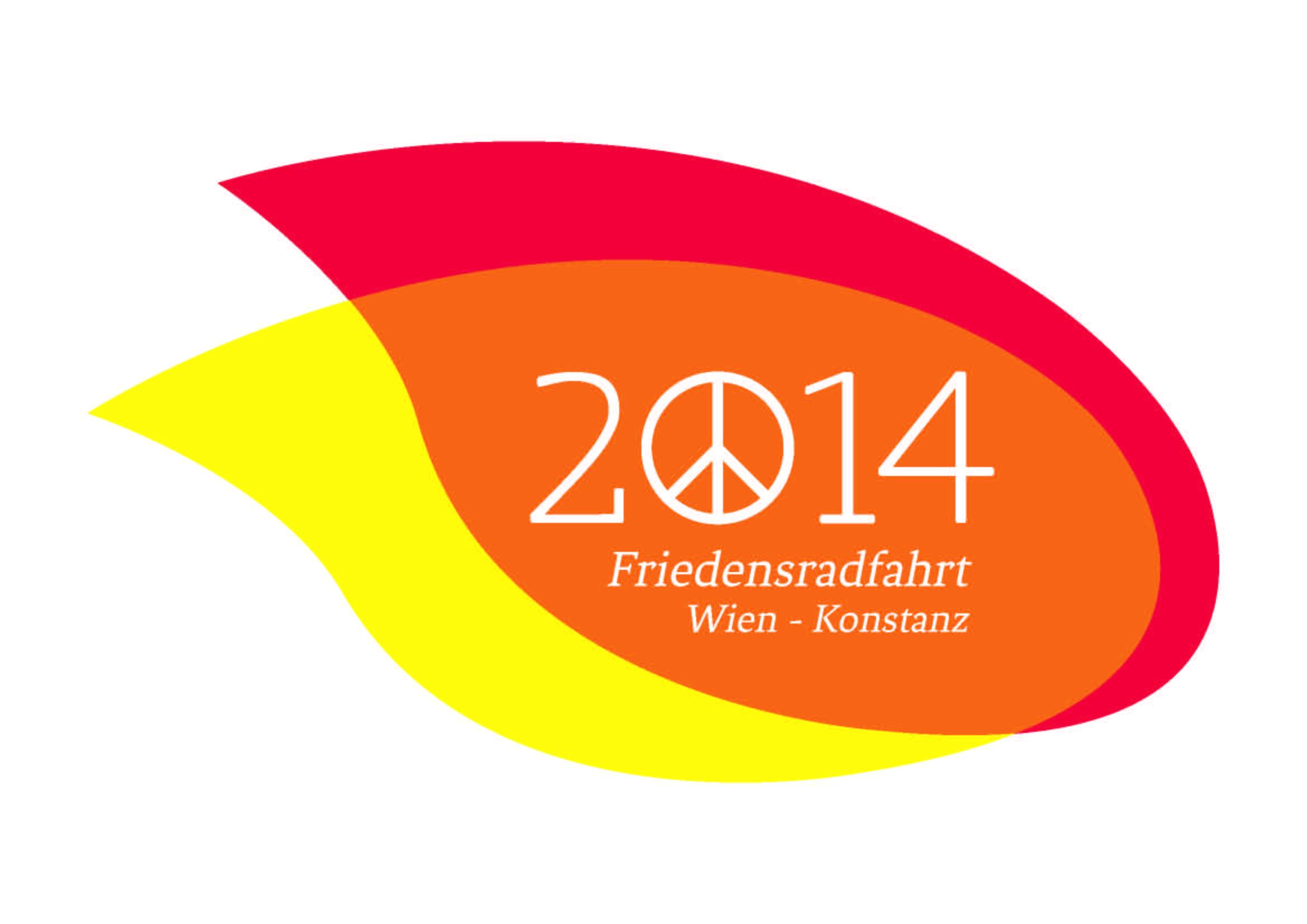 FRFLogo2014