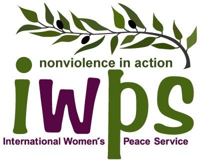 iwps logo