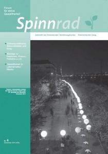 Spinnrad4_2014