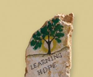 Learning Hope