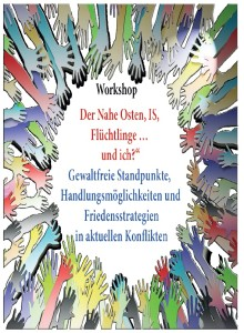 Workshop Wien 2016