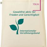 IFOR-Austria-Tasche-2