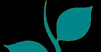 Logo-Versoehnungsbund