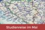 Studienreise_Bosnien_Herzegowina_Mai