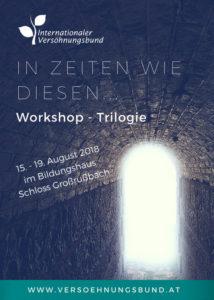Einladung_Workshop_Trilogie