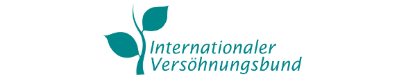 Internationaler Versöhnungsbund - IFOR Austria