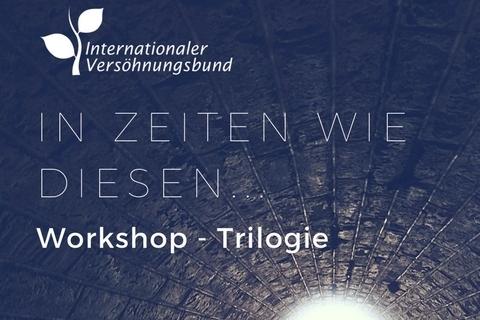 Workshop_Trilogie
