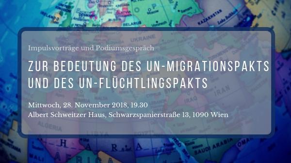 Einladung_UN-Migrationspakt