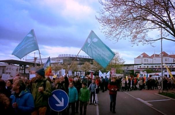 Friedensweg_am_Bodensee