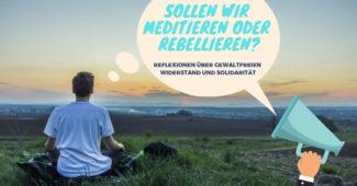 Salon_Meditieren_oder_Rebellieren