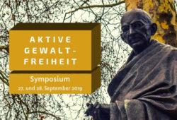 Symposium_Aktive_Gewaltfreiheit_2019