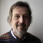 Pete Hämmerle