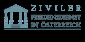 Ziviler_Friedensdienst_Österreich