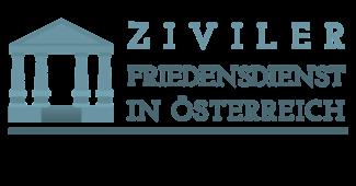 Kampagne für die Entwicklung und Durchführung eines Zivilen Friedensdienstes (ZFD)