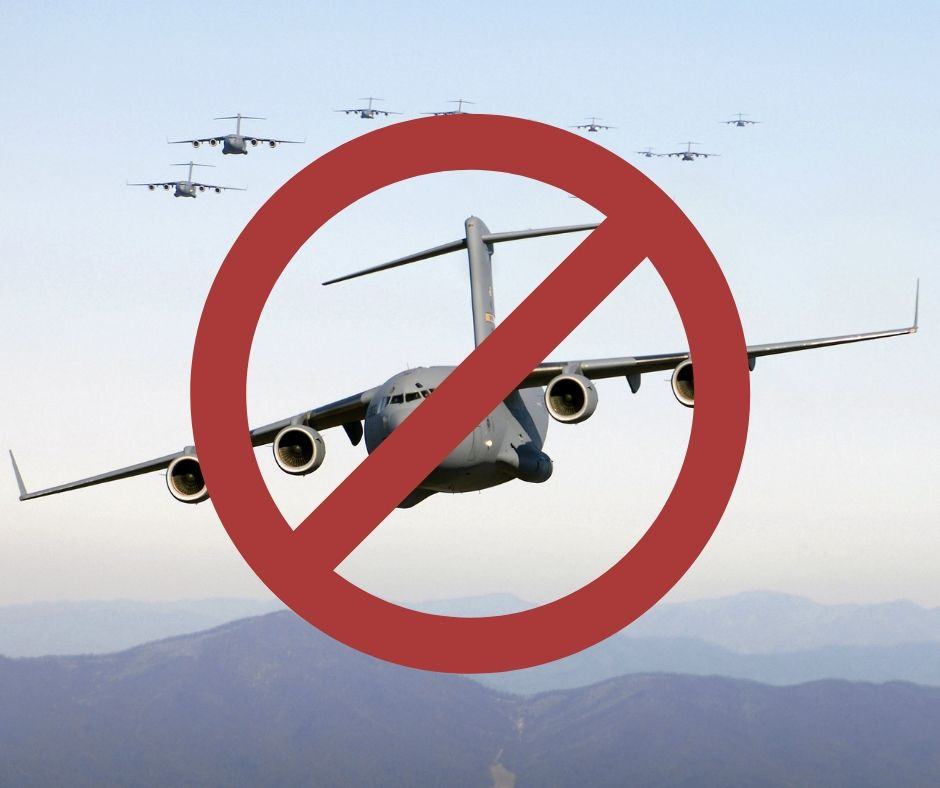 Nein_Airpower2019