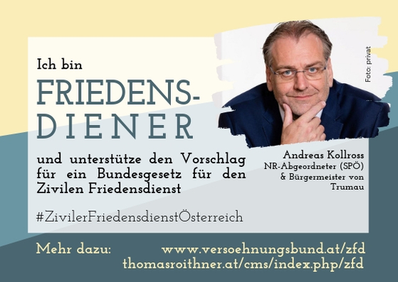Ziviler_Friedensdienst_Andreas_Kollross