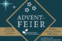 Adventfeier2019