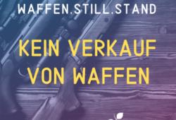 Kein_Verkauf_von_Waffen