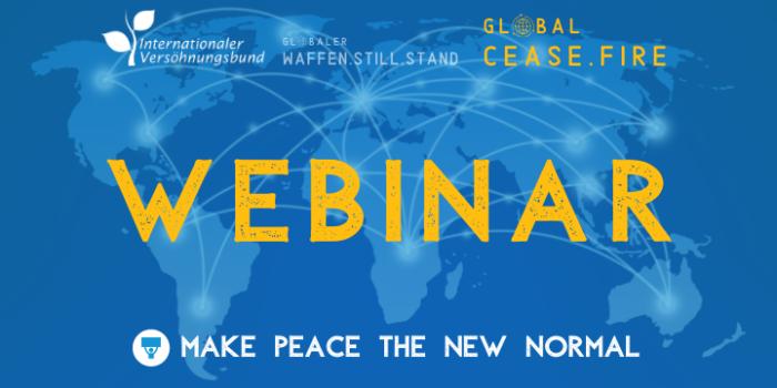 Webinar_global_cease_fire