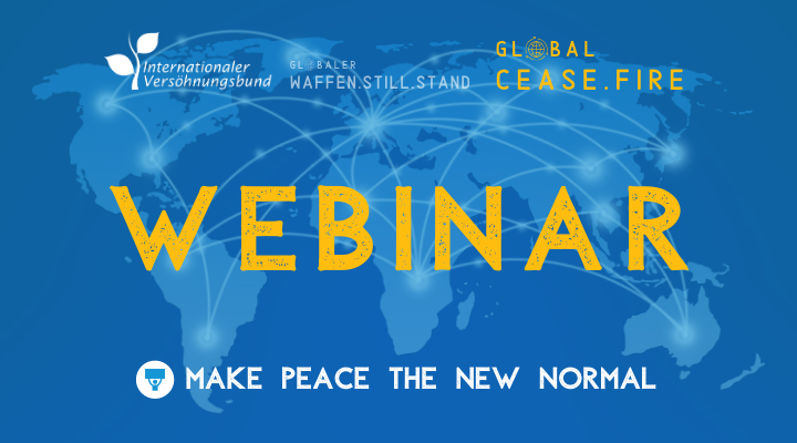 Webinar_global_cease_fire