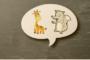 Gewaltfreie_Kommunikation_Rosenberg_Giraffe_Wolf