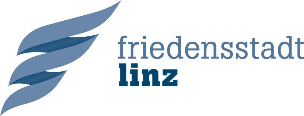 friedensstadt_linz